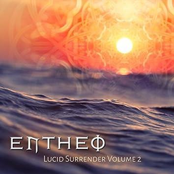 Lucid Surrender, Vol. 2