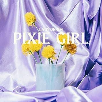 Pixie Girl