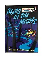 Bears in the Night (Beginner Series)