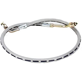 For 2004-2009 Ford Ranger Brake Line Rear Right Motorcraft 51993WY 2005 2006