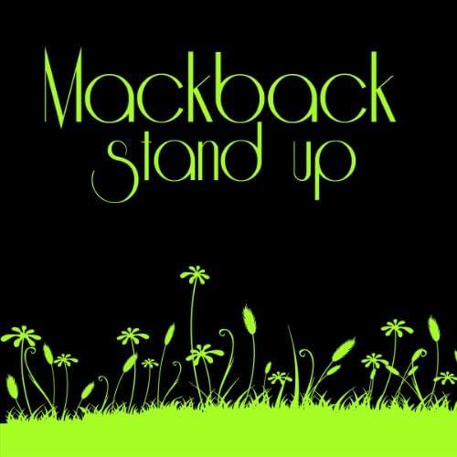 Mackback