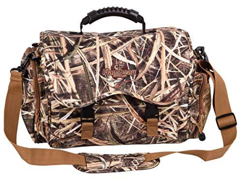 Flambeau Outdoors 6005SGB Floating Blind Bag