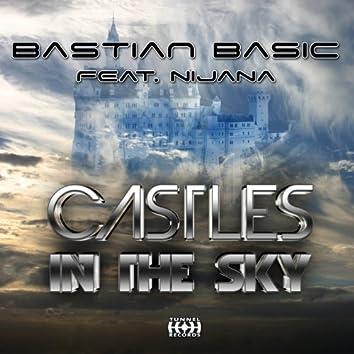 Castles in the Sky (feat. Nijana)