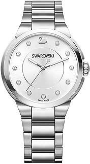 Swarowski Women's Watch 5181632
