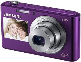 Best samsung purple digital camera Reviews