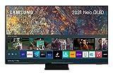 Samsung 75 inch QN94A Neo QLED 4K HDR 2000 Smart TV (2021)