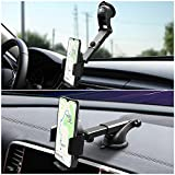 Zoom IMG-1 beikell supporto auto smartphone per
