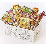 ハロウィン お菓子 詰め合わせ 駄菓子 240点 セット うまい棒 子供 Halloween 限定パッケージ プレゼント