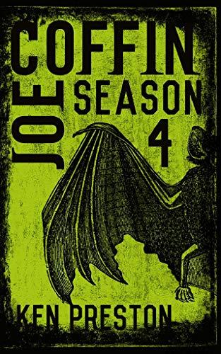 Joe Coffin, Season Four