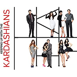 Keeping Up With the Kardashians - Season 7