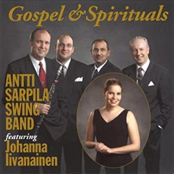 Gospel & Spirituals