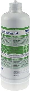 BWT Bestclear 2XL Système de rinçage partiel