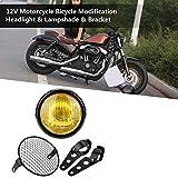 Immagine 2 duokon 12v lampada per moto