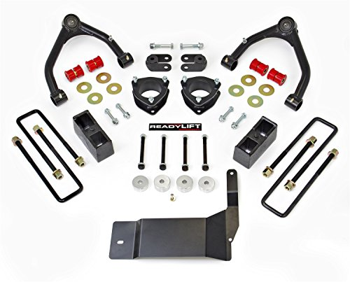 ReadyLift 693414 Lift Kit