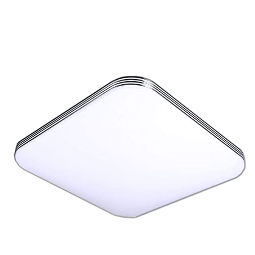 wholesale dealer bec6a d4e6a Bright Ceiling Light: Amazon.co.uk