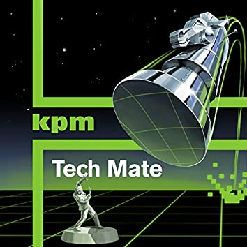 Tech Mate