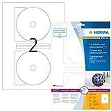 HERMA 8885 CD-
