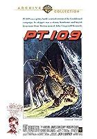 Pt-109 [DVD] [Import]
