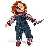 Bride of Chucky 26' Good Guy Doll
