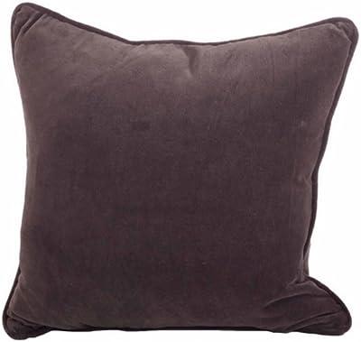 Amazon.com: 2 piezas 18 x 18 Beige, para el hogar o la ...