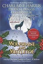 Wolfsbane and Mistletoe (November 2, 2010) Paperback