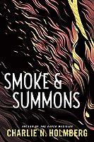 Smoke and Summons (Numina)