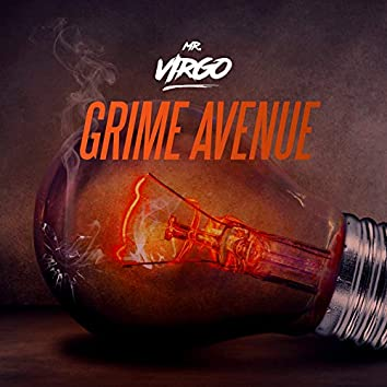 Grime Avenue