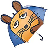 Playshoes Stick Umbrellas
