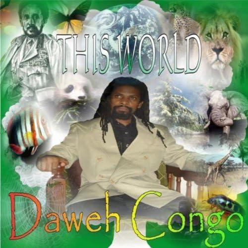 Daweh Congo