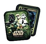 Cartamundi 100199127Star Wars Rogue Uno Juego de cartas en lata de coleccionistas , color/modelo surtido
