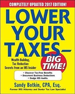 online purchase tax refund