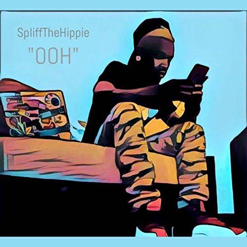 Spliff the Hippie
