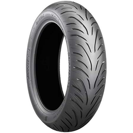 Bridgestone 10277 160 60 R15 67h E C 73db Ganzjahresreifen Auto