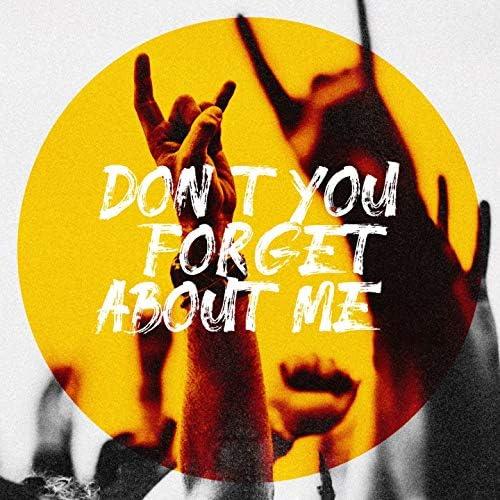 Génération Pop-Rock, I Love the 80s & The Party Hits All Stars