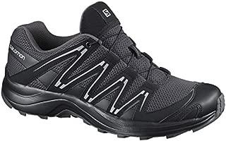 Salomon Men's XA Kuban Trail Running Shoes