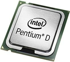 HH80553PG0884M Intel Pentium D 940 3.2GHz Processor HH80553PG0884M
