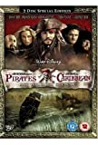 Pirates of the Caribbean 3-at World`s