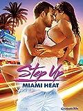 Step Up: Miami Heat [dt./OV]