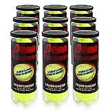 Penn Championship Extra-Duty Tennis Balls - 9...