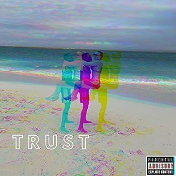 Trust (feat. ISO)