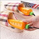 Yamiyo Schuhtrockner Schuhtrockner for Sterilisator New Electric Chird Schuhheizung Gut Schuhdeo Warmers Luftentfeuchter (Color : 220V)