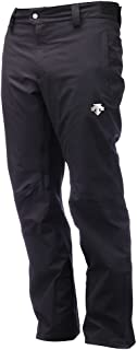 Colden Insulated Ski Pant Mens