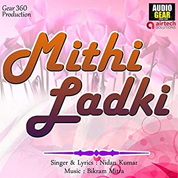Mithi Ladki