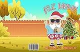 Welcome to Paraguay : Feliz Navidad (Discovering Christmas Around the World) (English Edition)