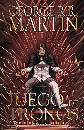 Juego de tronos nº 03/04 (Nueva edición): Canción de hielo y fuego (Independientes USA)
