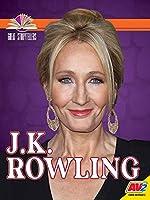 J. K. Rowling (Great Storytellers)