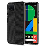 CYRILL Ciel [Basic Pattern Collection] Designed for Google Pixel 4 XL Case (2019) - Vector