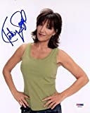 Katey Sagal Autographed Photo