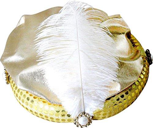 Chapeau Pacha