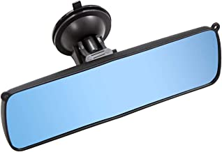 Best suction cup side view mirror Reviews
